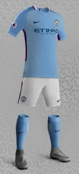 Maillot_Manchester_City_2017_2018_(1)