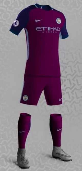 Maillot_Manchester_City_2017_2018_(2)