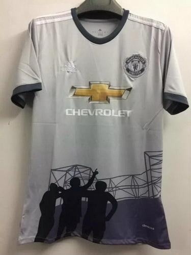 Maillots_de_foot_Manchester_United_2017_2018_(1).jpg