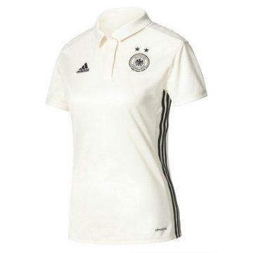 Allemagne111