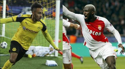 Dortmund-Monaco_(2-3)_pour_Ligue_des_champions_2017_(1).jpg