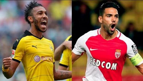 Dortmund-Monaco_(2-3)_pour_Ligue_des_champions_2017_(2).jpg