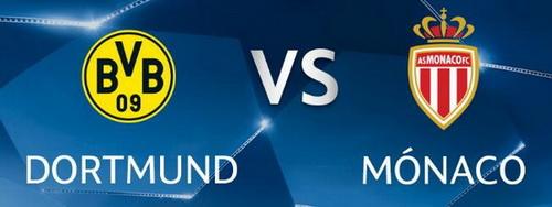 Dortmund-Monaco_(2-3)_pour_Ligue_des_champions_2017_(3).jpg