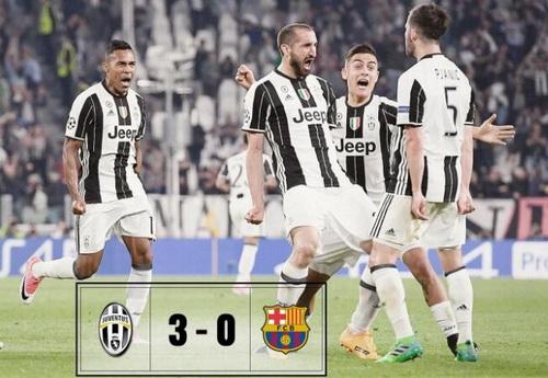 Ligue_des_champions_2017__Juventus_FC_Barcelone_(1)