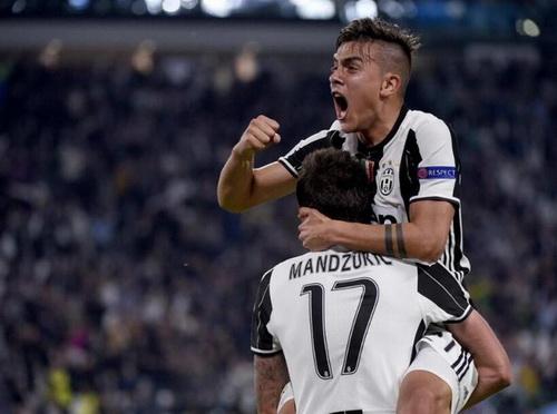 Ligue_des_champions_2017__Juventus_FC_Barcelone_(3)
