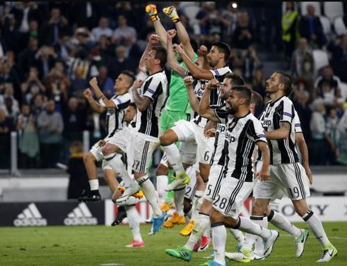 Ligue_des_champions_2017__Juventus_FC_Barcelone_(7)