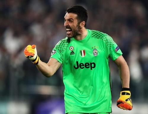 Ligue_des_champions_2017__Juventus_FC_Barcelone_(8)