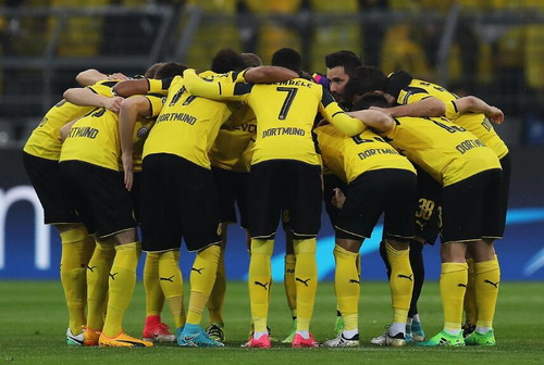 Nouveau_Maillot_de_Borussia_Dortmund_2017_(1)