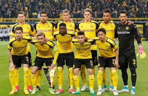Nouveau_Maillot_de_Borussia_Dortmund_2017_(2)