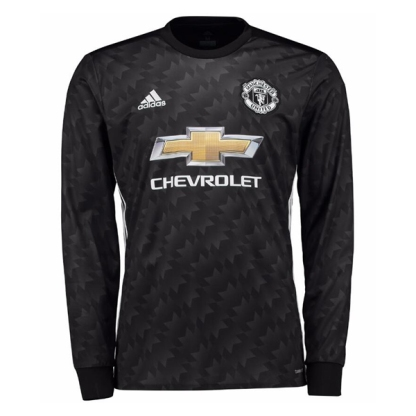maillot_Manchester_United_2017_2018_(6)
