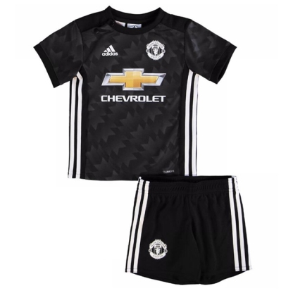 maillot_Manchester_United_2017_2018_(7)