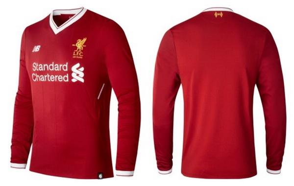 Nouveau_maillot_Liverpool_2017_2018_(1)
