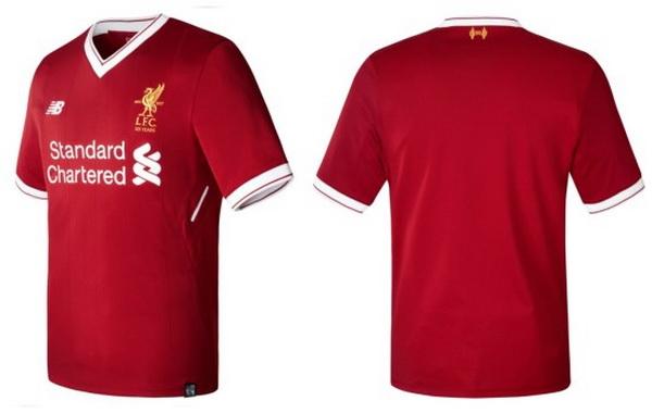 Nouveau_maillot_Liverpool_2017_2018_(7)