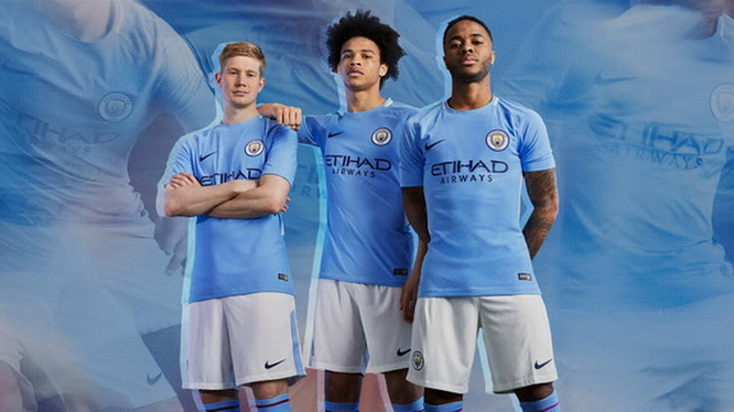 Maillot_Manchester_City_Domicile_2017_2018_(1).jpg
