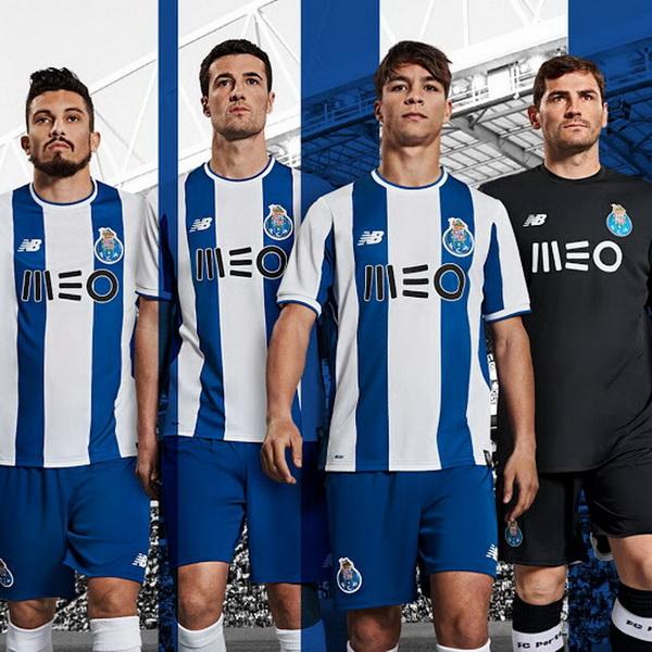 Maillot_Porto_2017_2018_Pas_Cher_(1).jpg