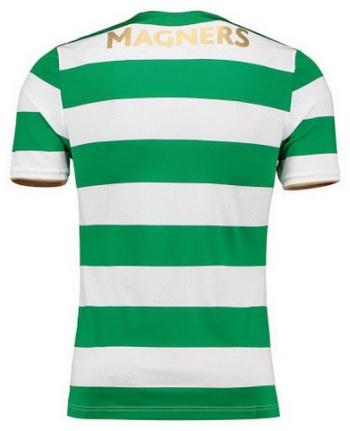 Nouveau_maillot_Celtique_2017_2018_(3).jpg