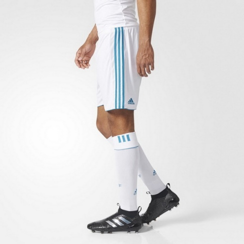Nouveau_maillot_Real_Madrid_2018_(23)