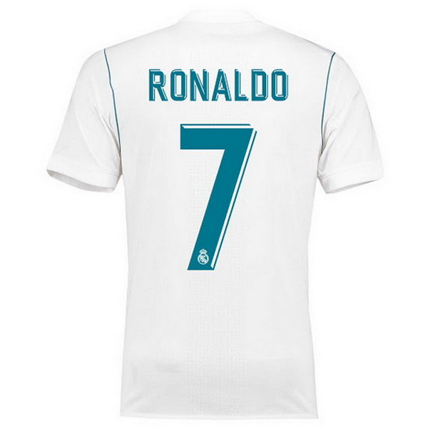 Nouveau_maillot_Real_Madrid_2018_(3)