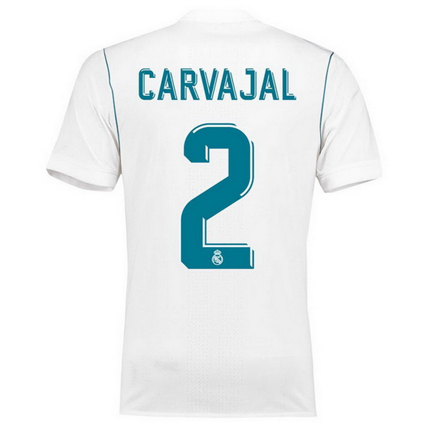 Nouveau_maillot_Real_Madrid_2018_(5)
