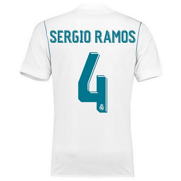 Nouveau_maillot_Real_Madrid_2018_(7)