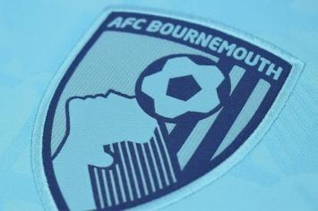 Acheter_Maillot_AFC_Bournemouth_2018_(13)