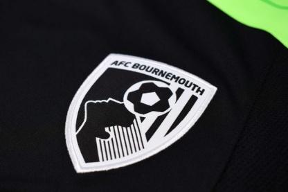 Acheter_Maillot_AFC_Bournemouth_2018_(17)