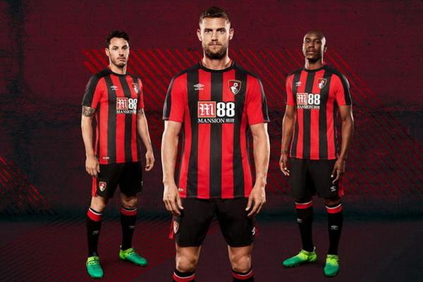 Acheter_Maillot_AFC_Bournemouth_2018_(8).jpg