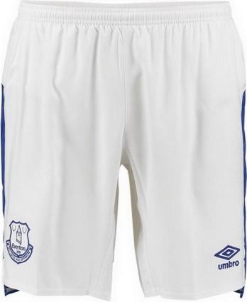 Acheter_maillot_Everton_2018_(16)