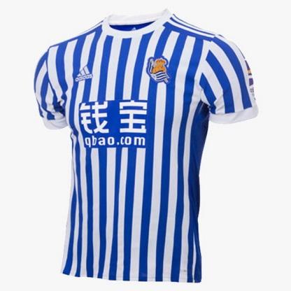 Acheter_maillot_Real_Sociedad_2018_(4)