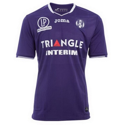 Acheter_maillot_Toulouse_2018_(1)