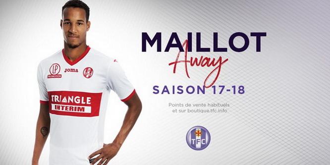 Acheter_maillot_Toulouse_2018_(6).jpg