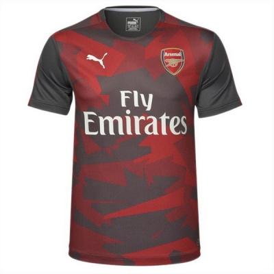 maillot_Arsenal_2018_Pas_Cher_(11).jpg