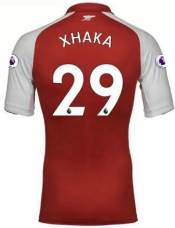 maillot_Arsenal_2018_Pas_Cher_(18)