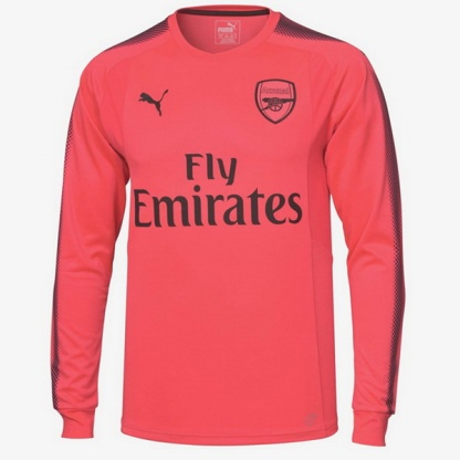 maillot_Arsenal_2018_Pas_Cher_(20)