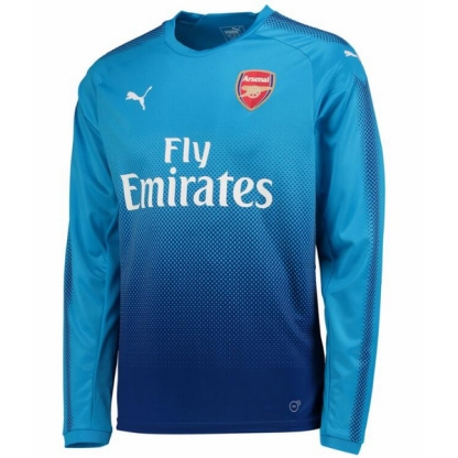 maillot_Arsenal_2018_Pas_Cher_(35)