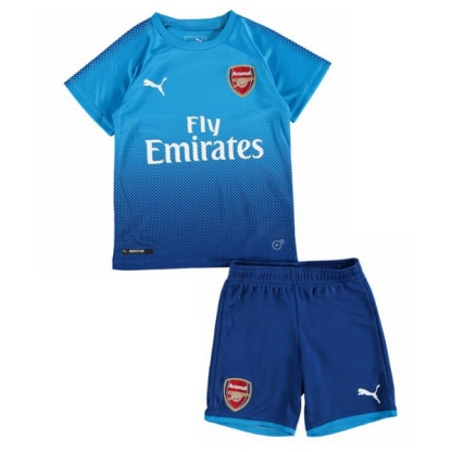 maillot_Arsenal_2018_Pas_Cher_(37)