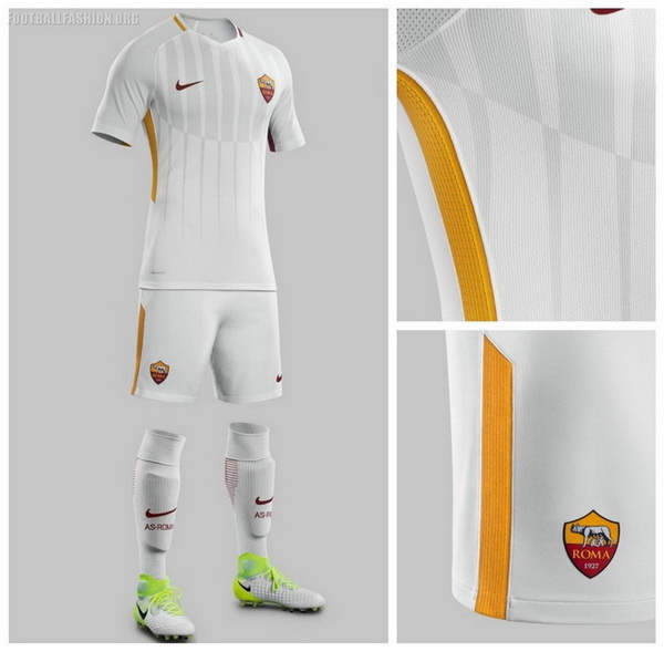 maillot_AS_Roma_2018_Pas_Cher_(1).jpg