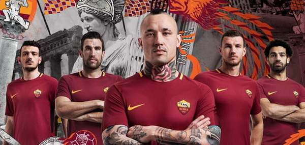 maillot_AS_Roma_2018_Pas_Cher_(10).jpg