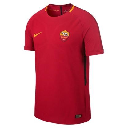 maillot_AS_Roma_2018_Pas_Cher_(11)