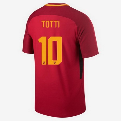 maillot_AS_Roma_2018_Pas_Cher_(3)