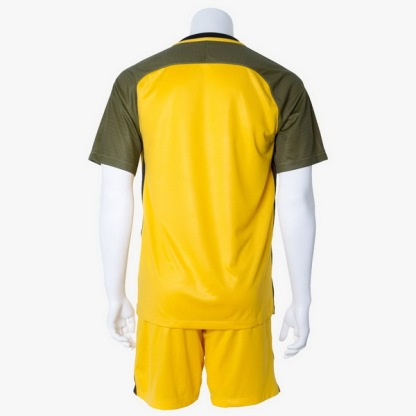 maillot_Brighton_-_Hove_Albion_pas_cher_2018_(9)