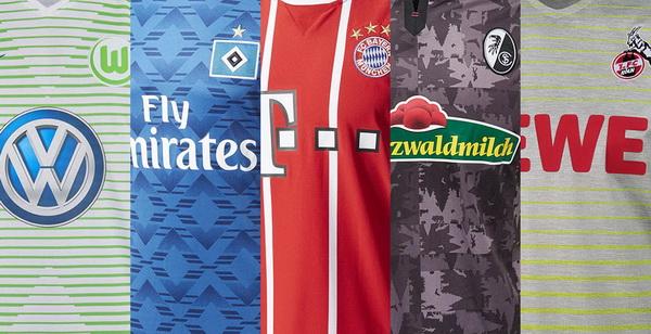 maillot_Bundesliga_2017_2018.jpg