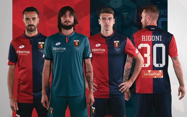 maillot_Genoa_2018_Pas_Cher_(4)