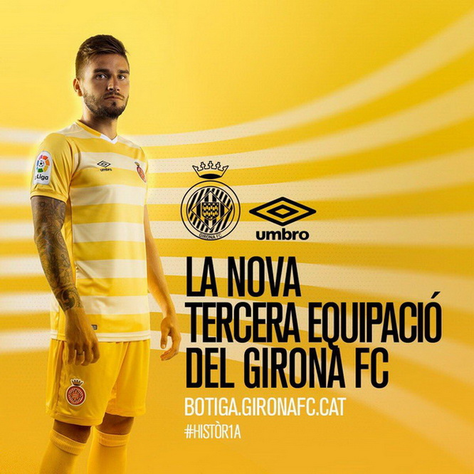 maillot_Girona_2018_Pas_Cher_(6).jpg