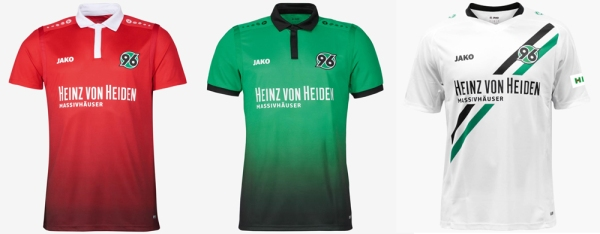 Maillot_Hannover_96_2018_Pas_Cher.jpg
