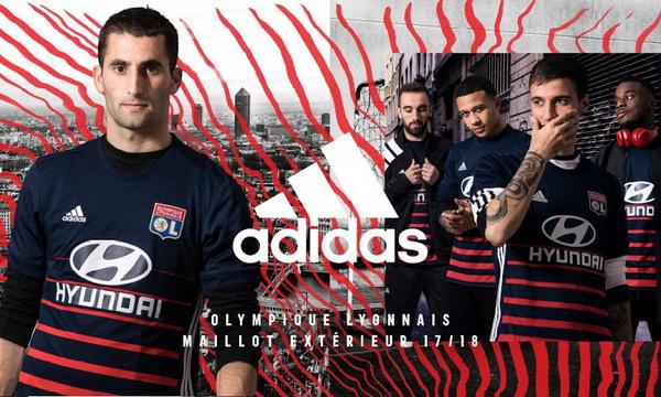 maillot_Lyon_2018_Pas_Cher_(1).jpg