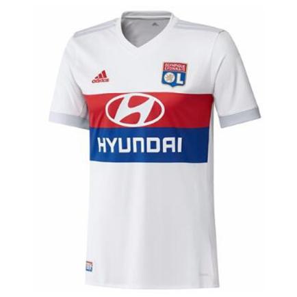 maillot_Lyon_2018_Pas_Cher_(9)
