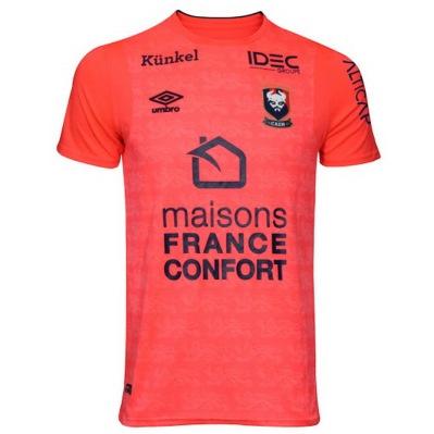 maillot_SM_Caen_pas_cher_2018_(11).jpg