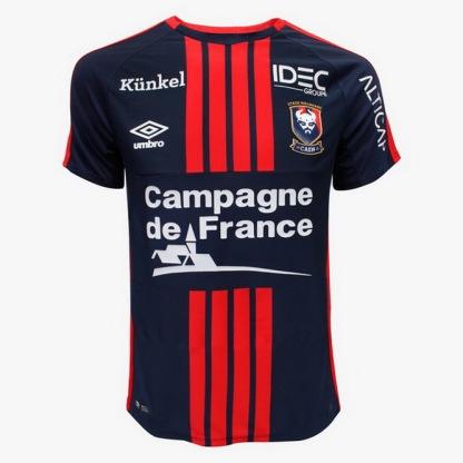 maillot_SM_Caen_pas_cher_2018_(4)