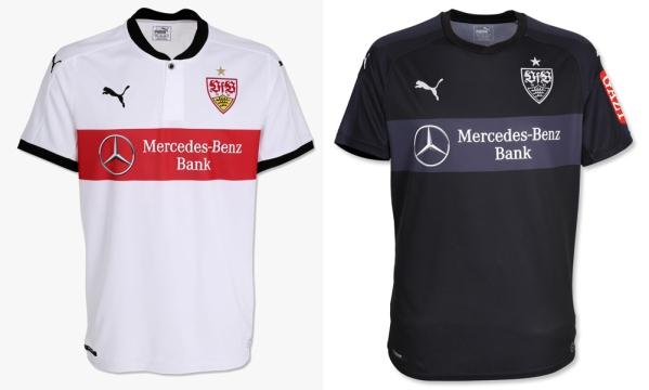 Maillot_VfB_Stuttgart_2018_Pas_Cher.jpg